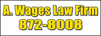 A Wages Law Firm